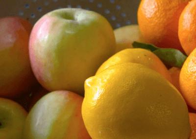 fruit1a